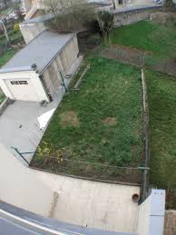 my tiny garden 40 50 square meters hey but it u0027s better than