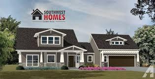 southwest home builders texas southwest home builders texas