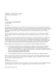 sample invitation letter for visa invitation letter for parents super visa