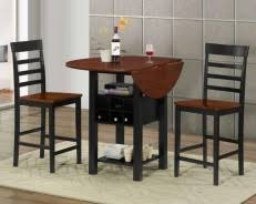 Drop Leaf Pub Table The New Buying Furniture Feature At Empire Furniture Rental New