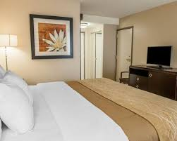 Comfort Inn Ferdinand Indiana Hotels In Bedford In U2013 Choice Hotels U2013 Book Now