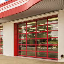 Titan Overhead Doors by Bpm Select The Premier Building Product Search Engine Aluminum