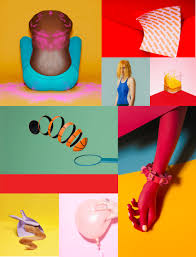 trend colors getty images u0027 2017 visual trends u2022 stories and trends getty images