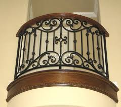ornamental iron work wrought iron balconies gallery wrought