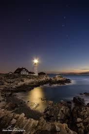 Light The Night Portland 212 Best Me U0026 Nh Lighthouses Images On Pinterest Light House