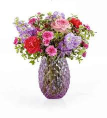 flowers online ftd flowers for delivery with discounts usaa