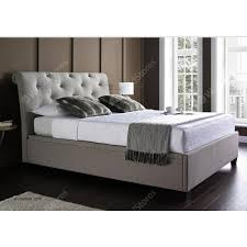 ottoman beds u2013 next day delivery ottoman beds from worldstores