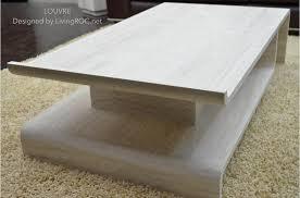 white stone coffee table nice stone coffee table white stone coffee table kbdphoto interiorvues