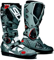 dirt bike motorcycle boots sidi crossfire 2 srs boots 2016 motocross dirtbike