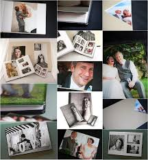 wedding albums printing somerset wedding photographer jakabi photography