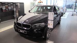 Bmw X5 50i Horsepower - 2016 bmw x5 new cars 2017 oto shopiowa us