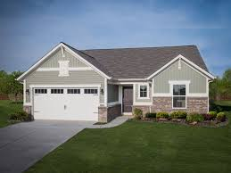 the preserve at south lake new homes in greenwood in 46143
