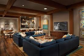interior design mountain homes interior design mountain homes trendy modern mountain homestudio
