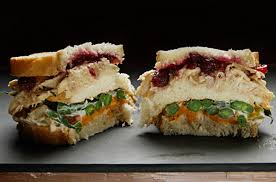 web s best thanksgiving leftover recipes thanksgiving leftovers