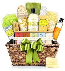healthy snack gift basket healthy gift basket ideas healthy snack gift basket ideas earthdeli