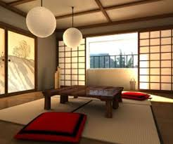Japanese Living Room Living Room Awesome Luxury Japanse Ethnic Living Room