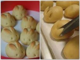 comment cuisiner du lapin comment croire qu on peut réussir des biscuits en forme de lapin