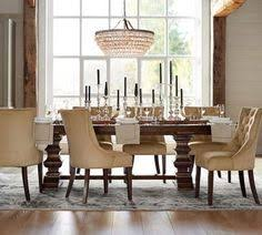Dining Room Chandeliers The Property Brothers U0027 Design Cheat Sheet That You Need Property