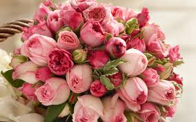 beautiful bouquet of flowers beautiful bouquet of flowers pink flowers beautiful bouquet