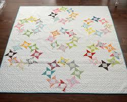 quilt pattern round and round round round rounding round round and patchwork