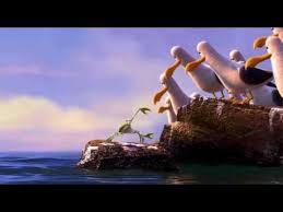 Finding Nemo Seagulls Meme - mine mine mine finding nemo youtube