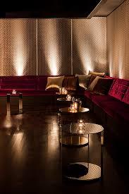 Nightclub Interior Design Ideas by Pretty Please Club In Melbourne Designed By Travis Walton Living