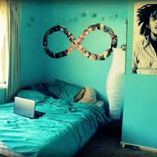 Bedroom Themes For Teenagers Bedroom Theme Intended For Room Themes Tikspor