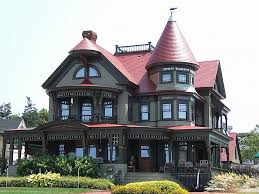 house plans with turrets amusing house plans with turrets gallery best inspiration