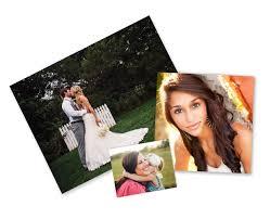 Custom Photo Album Whcc White House Custom Colour Products