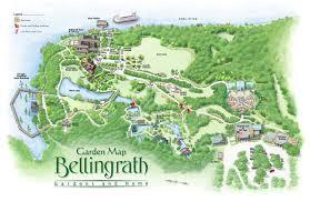 estate map estate map bellingrath gardens home