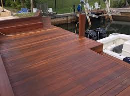 santos mahogany decking key west fl best price 305 901 0338