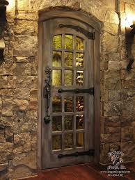 best 25 cellar doors ideas on pinterest home wine cellars