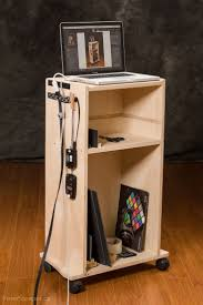 Diy Audio Equipment Rack 117 Best Photography Gear Storage Images On Pinterest