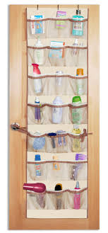 space organizers organizing small spaces with over the door shoe organizers small