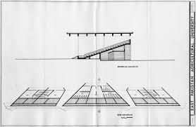 stadium floor plan bangladesh formerly east pakistan agricultural university