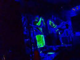 The Blind Pig Greenwood Indiana Baixar Slapjack Band Download Slapjack Band Dl Músicas
