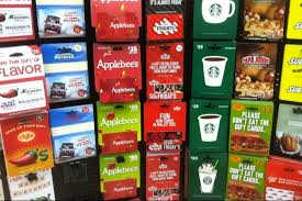gift card spending to reach 28 billion survey says