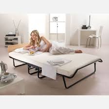 best 25 folding bed mattress ideas on pinterest spare bed