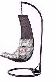 Swinging Ball Chair Patio Resin Wicker Hanging Chair Patio Resin Wicker Hanging Chair
