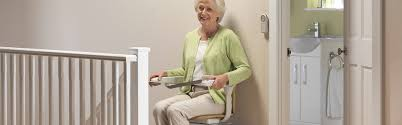 Used Stair Lifts For Sale by Stair Lift Rentals Stairlifts For Rent Il In Wi