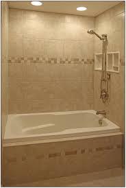Bathroom Tile Backsplash Ideas by Inexpensive House Design Ideas House Design And Idea For Dummy