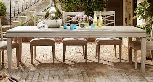 universal dining table dining table ideas