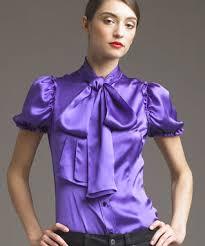 womens silk blouses silk blouses trendy silk blouses for fashionable silk