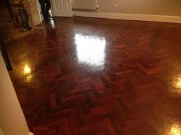 Sanding Floor by 318 Best Wood Floor Sanding Cambridge Uk Images On Pinterest Bee