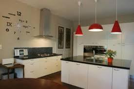 cuisine maison bourgeoise grande maison bourgeoise idéale pour fêter les anniversaires ou