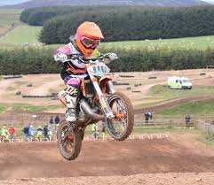 girls on motocross bikes duns deal girls motocross national round 1 u2013 race report and