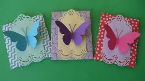 crafts with paper peeinn com