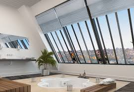 Somfy Blinds Cost Electric Blinds U2013 Electric Blinds U2013 Uk 24 7 Nationwide Prices