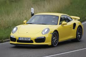 sick porsche 911 porsche 911 turbo s 991 laptimes specs performance data