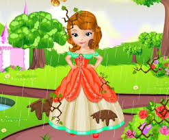 princess sofia games play free princess